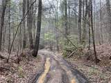 0 Hells Hollow Road - Photo 27