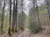 0 Hells Hollow Road - Photo 28