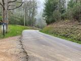 0 Hells Hollow Road - Photo 34