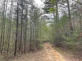 0 Hells Hollow Road - Photo 5