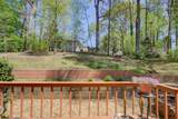 890 Brentwood Drive - Photo 35