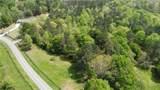 1 Liberty Grove Road - Photo 24