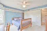 3802 Havenmist Cove - Photo 26