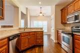 245 Westminister Village Boulevard - Photo 13
