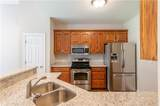 245 Westminister Village Boulevard - Photo 15