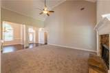 245 Westminister Village Boulevard - Photo 6