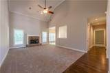 245 Westminister Village Boulevard - Photo 8
