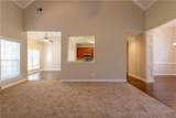 245 Westminister Village Boulevard - Photo 9