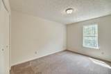 200 Kacey Court - Photo 14