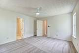200 Kacey Court - Photo 18