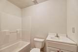 200 Kacey Court - Photo 22