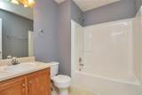 417 Warrenton Drive - Photo 18