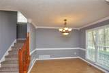417 Warrenton Drive - Photo 6