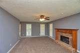 417 Warrenton Drive - Photo 8