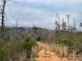 0 Pack Creek Road - Photo 12