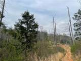 0 Pack Creek Road - Photo 15