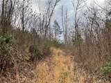 0 Pack Creek Road - Photo 26