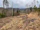 0 Pack Creek Road - Photo 27
