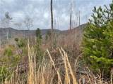0 Pack Creek Road - Photo 28