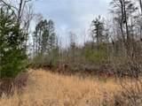 0 Pack Creek Road - Photo 29