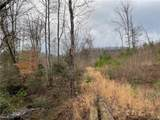 0 Pack Creek Road - Photo 3