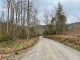 0 Pack Creek Road - Photo 4