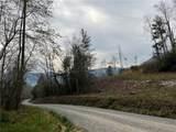 0 Pack Creek Road - Photo 5