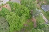 0 Pine Tree Circle - Photo 5