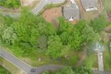 0 Pine Tree Circle - Photo 6