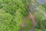 0 Pine Tree Circle - Photo 7