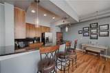 1029 Piedmont Avenue - Photo 31