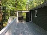 2234 Thicket Court - Photo 26