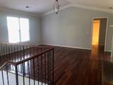 2234 Thicket Court - Photo 4