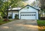 11350 Ridge Hill Drive - Photo 1
