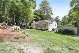 719 Forrest Trail - Photo 21