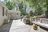 719 Forrest Trail - Photo 22