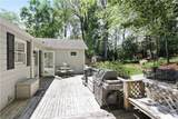 719 Forrest Trail - Photo 23