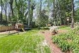 719 Forrest Trail - Photo 25