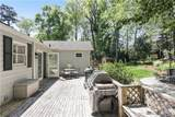 719 Forrest Trail - Photo 9