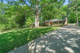 1196 Crestwood Drive - Photo 1