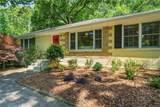 1196 Crestwood Drive - Photo 2