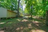 1196 Crestwood Drive - Photo 29