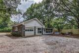 1270 Old Covington Highway - Photo 40