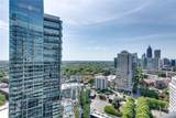 1080 Peachtree Street - Photo 11