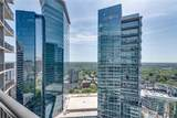 1080 Peachtree Street - Photo 13