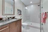 1080 Peachtree Street - Photo 33