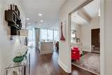 1080 Peachtree Street - Photo 35