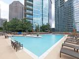 1080 Peachtree Street - Photo 43