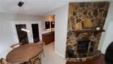 5806 Western Hills Drive - Photo 8