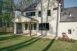 5496 Tilly Mill Road - Photo 14